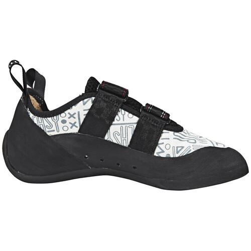 Millet Easy Up - Chaussures d'escalade - gris Livraison Gratuite Le Meilleur Gros IppUE